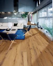 Laminate Flooring Newcastle Amtico Newcastle Flooring Specialist Introducing Flooring Works