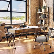 Modern Desk Office by Office Furniture Desks Office Chairs Bookcases Writing
