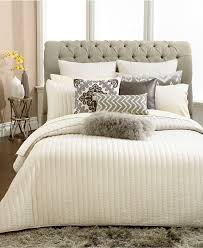 Barbara Barry Shower Curtain Barbara Barry Bedding Poetical King Comforter Set Bedding Designs