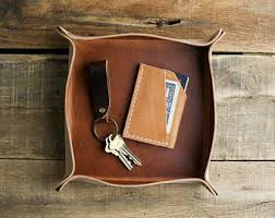 leather gifts leather gifts etsy
