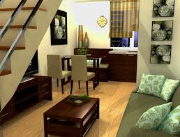 Small Space Kitchen Design by Filipino Kitchen Design For Small Space U2013 Thelakehouseva Com