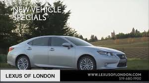 lexus dealer reno 2017 audi a3 vs 2017 lexus ct hybrid london on ct hybrid for