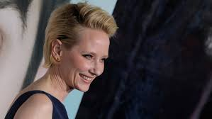 anne heche hairstyles tv news roundup anne heche cast in nbc pilot for god and country