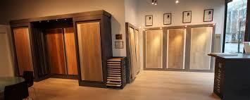 customer testimonials u2013 european flooring group toronto