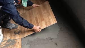 ceramic tile flooring installation how it u0027s made ceramic tiles