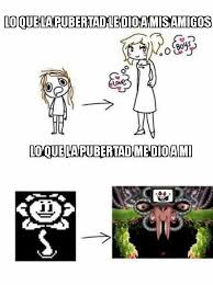Meme Copyright - meme mio mio y con copyright xd na te creas undertale español amino