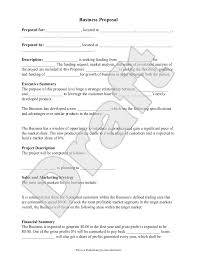 Sample Business Letter Proposal by Best 25 Sample Business Proposal Ideas On Pinterest Proposal