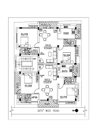 3500 sq ft house plans 100 3500 sq ft house plans best 20 french country house
