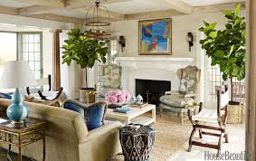 beautiful traditional living rooms good looking bold and modern beautiful traditional living rooms