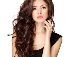 20 inch hair extensions 20 inch clip on hair extensions with wave
