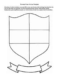 symbolizes meaning phenomenal coat of arms image ideas meaning symbols and colors
