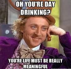 Funny Alcohol Memes - 30 very funny alcohol meme pictures and photos