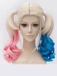 best 25 long blonde wig ideas on pinterest blonde wig costume