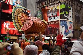 here s why you need to be in new york for thanksgiving nyc