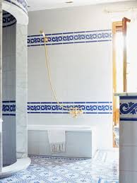 Bathroom Tile Designs Patterns Colors Bathroom Tile Designs Bathroom Tile Designs Ideas With Photos At