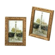 4x6 photo albums bulk picture frames design doubles wholesale dropshipper pack of four
