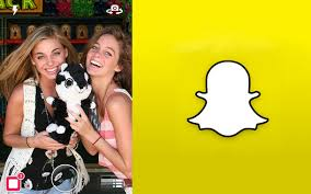 snapchat for android snapchat adds voice filters more in android update