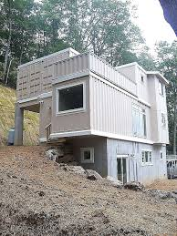 free home design software roof container home design software best house ideas on modern roof