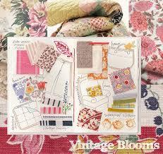 Home Decor Trend Fall 2016 Home Decor Color Trends The Slipcover Maker