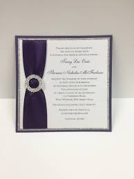 custom wedding invitations in princeton and hamilton nj word