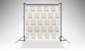 custom photo backdrops custom photo booth backdrops my great