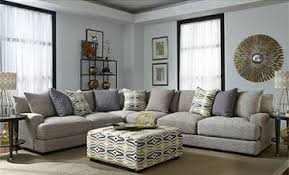 Urban Styles Furniture Corp - bob mills furniture discover better living oklahoma and texas