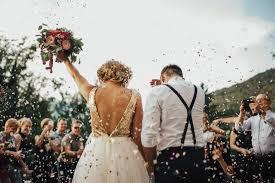 100 wedding royal weddings celebrate your wedding with us