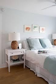 bedroom paint color benjamin moore