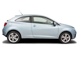 seat ibiza 2008 2017 1 4 16v checking steering fluid