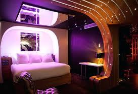 hotel chambre avec miroir au plafond miroir plafond chambre hotel chambre avec miroir au plafond 12 le
