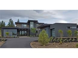modern contemporary house plans contemporary house plans 1000 images about modern houses on