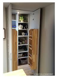 amenagement placard de cuisine amenagement placard cuisine le tiroir rgle n2 le cheminement