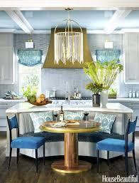 17 dining room ideas best 25 kitchen colors ideas on pinterest