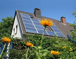 eco friendly houses information 10 features of green eco friendly homes