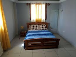 chambres meublées à louer appartement meublé de trois chambres à louer à bali appartement à