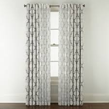 Jcpenney Window Curtain Jcpenney Window Curtains Interior Design