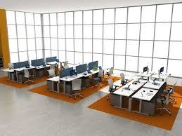 Standing Desk For Cubicle Standing Desks Los Angeles Office Furniture Crest Office Furniture