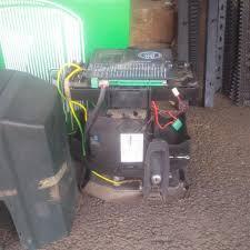gate motor service clasf