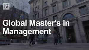 global property management global master u0027s in management youtube