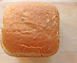 Bread Machine Onion Bread Breadmaker Jalpepeno Cheddar Bread