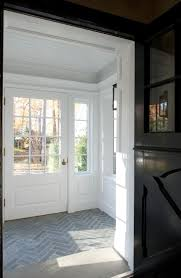 Laminate Flooring At Doorways Best 25 Entryway Flooring Ideas On Pinterest Flooring Ideas
