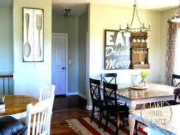 dining room wall decals make your own wall decal quotes wall arts dining room wall art to