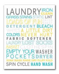 Free Printable Bathroom Art Best 25 Laundry Room Printables Ideas On Pinterest Laundry Art