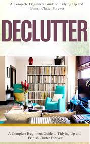 buy organization cleaning organizing tidying up take back your
