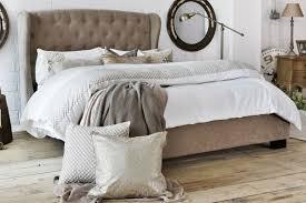 Bed Frames Harvey Norman Harvey Norman Bedroom Furniture Ireland Ayathebook