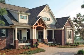 the valmead park plan 1153 craftsman exterior the cedar ridge plan 1125 craftsman exterior charlotte by