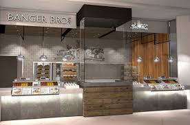 food court design pinterest food court design concept the new concept can be seen food court