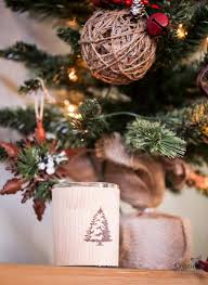 best smelling christmas tree christmas ideas