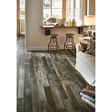 armstrong architectural remnants faux wood laminate flooring pack