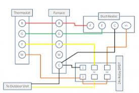 samsung heet wiring diagram 4k wallpapers